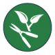 Icon_Gartenarbeiten_mobil