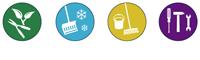 Icons_Dienstleistungen_mobil