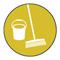 Icon_Reinigungsarbeiten_mobil